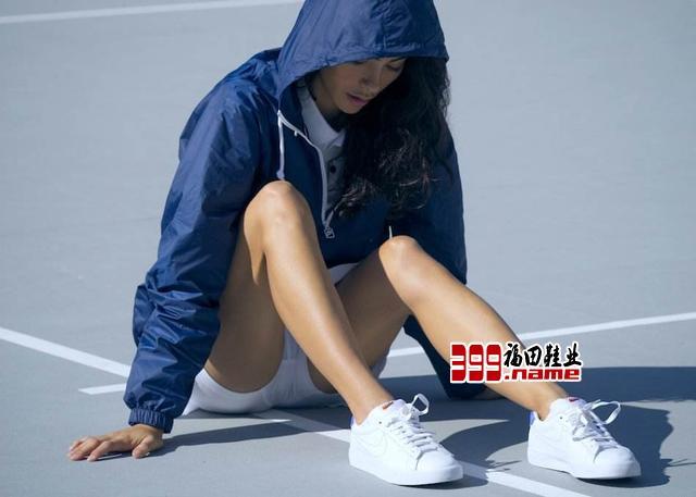运动鞋保养续章——各种鞋面的清洗保养