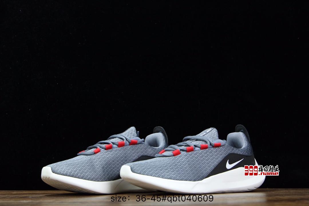 公司货 Nike Viale 耐克 伦敦五代 最新四季款休闲运动跑鞋
