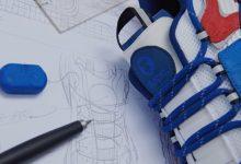 AAPE BY A BATHING APE® 再推全新 Dimensions 系列鞋款