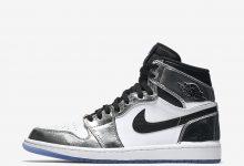 """乔丹1代高帮系列Air Jordan 1 """"Pass The Torch""""伦纳德货号:AQ7476-016"""