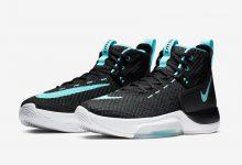 Nike Zoom Rise货号BQ5467-001