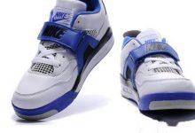 运动鞋要怎样保养,这6步骤你会了吗?