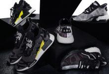 庆祝 70 周年!adidas 将重新发售一系列高人气重磅联名鞋款