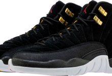 """Air Jordan 13 """"Reverse He Got Game"""" 货号:414571-061 发售日期:2020 年"""