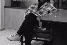 Kendrick Lamar x Nike React Element 55 美国说唱巨星及作曲人 Kendrick Lamar 上脚 发售日期:2019年11月5日