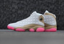 您如何评价Air Jordan 13 Chinese New Year 农历新年这款鞋呢?