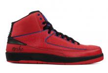 Air Jordan 2'Raptors'将于2020年3月发布 货号:CT6244-600