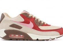 DQM x Nike Air Max 90'Bacon'返回Air Max Day