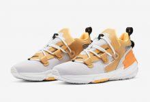 Nike Zoom Moc即将在White和Tan发售 货号:AT8695-100