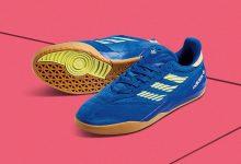 adidas Skateboarding 揭幕国家杯 货号:EG2272