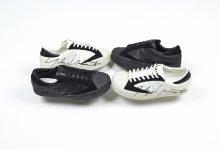 adidas Y-3推出adidas Superstar版本