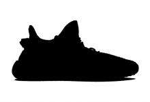 adidas Yeezy Boost 350 V2 Zyon 2020夏季发售